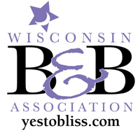 Wisconsin B&B Association